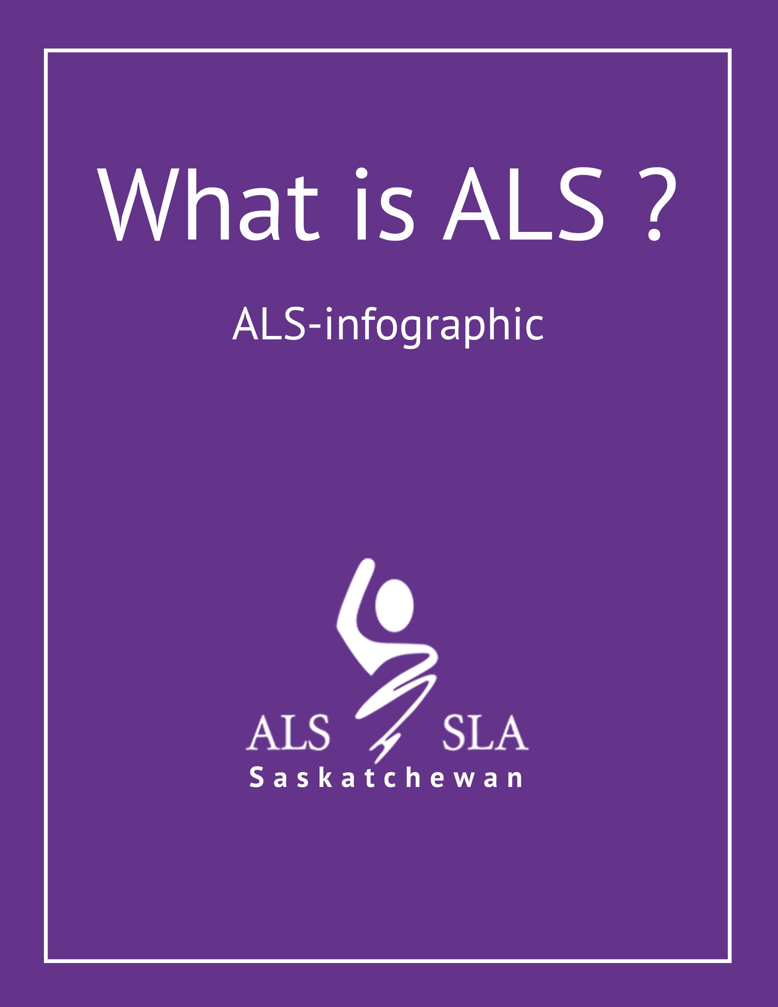ALS Resources foto