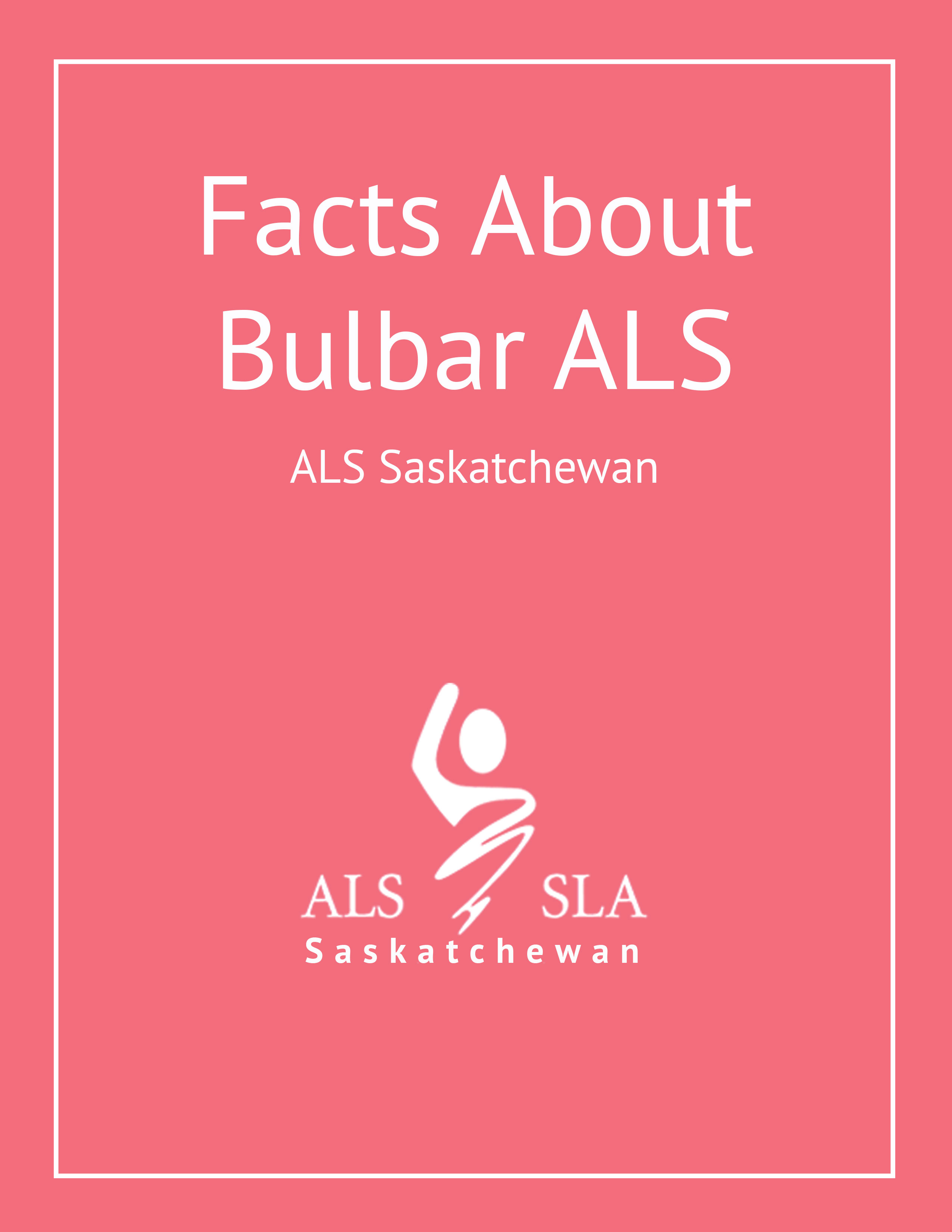 ALS Resources ALS Resources new pictures
